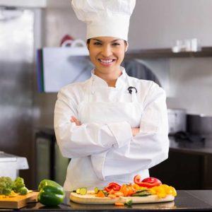 chef3